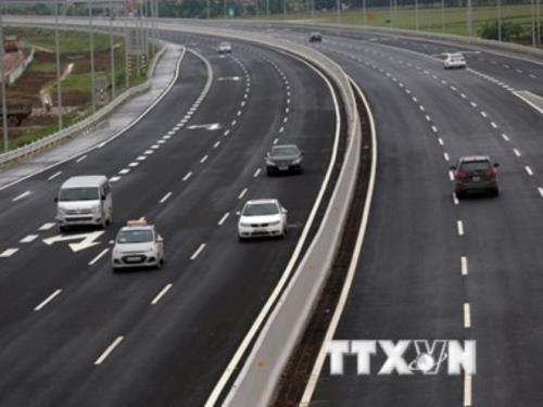 Bộ Giao thông vận tải lý giải về đầu tư cao tốc Bắc – Nam 3