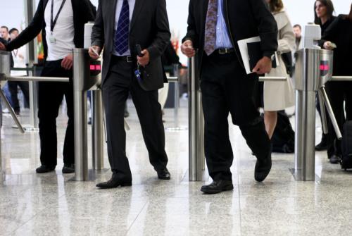 Chính phủ Đức bác đề xuất nâng tuổi nghỉ hưu lên 69. Ảnh: fortune.com