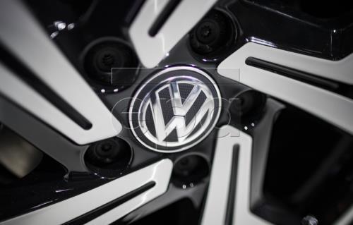 Volkswagen cắt giảm 30.000 việc làm đến năm 2020. Ảnh: EPA