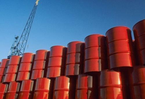 Cuba nỗ lực giảm phụ thuộc dầu khí vào Venezuela
