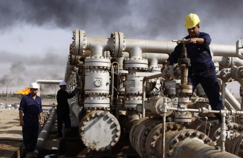 Giới chuyên gia nhận định: OPEC cần có thêm thành viên mới