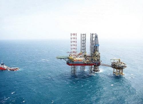 Nhiều cơ hội kinh doanh khi giá dầu thô cải thiện