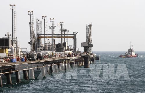 Iran và một số nhà sản xuất không muốn OPEC tăng sản lượng