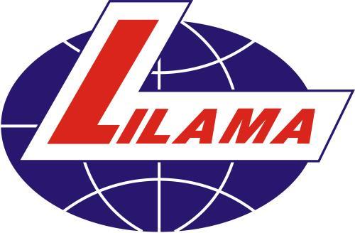 Lilama trúng gói thầu 500 tỷ đồng tại Nhiệt điện Long Phú 1