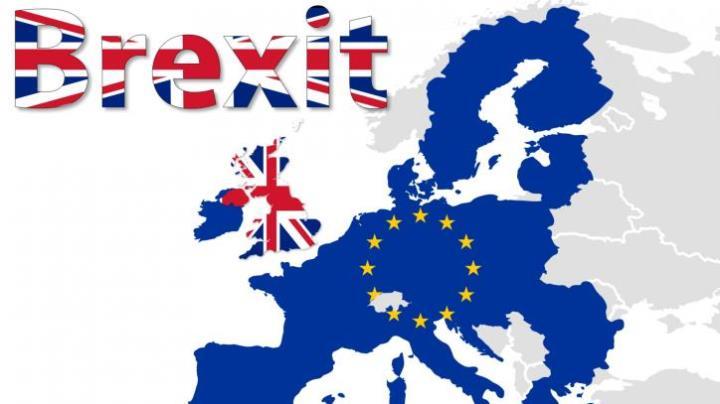 Brexit khó lan rộng thành khủng hoảng tài chính toàn cầu