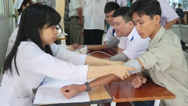 Bộ Y tế dự kiến cắt giảm 1.151 điều kiện đầu tư kinh doanh thuộc lĩnh vực y tế