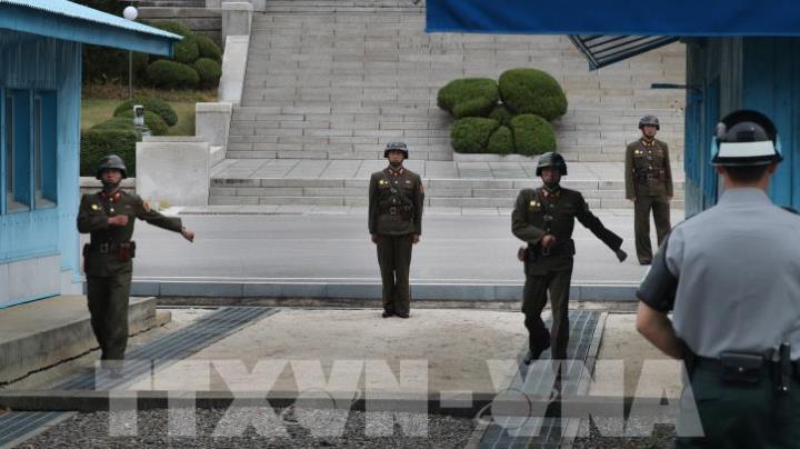Thượng đỉnh liên Triều 2018: Chuyên gia nhận định về các giải pháp trên Bán đảo Triều Tiên