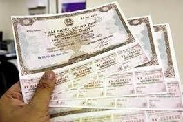 Tp.Hồ Chí Minh kiến nghị phát hành 3.000 tỷ đồng trái phiếu