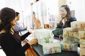 Dư nợ tín dụng của Đồng Nai cao hơn toàn quốc