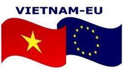 Các mặt hàng xuất khẩu hưởng lợi từ FTA Việt Nam-EU