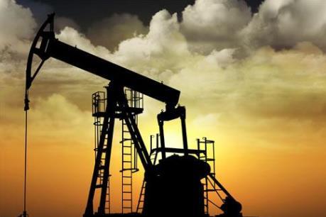 Thị trường năng lượng tiếp tục xu hướng giảm giá