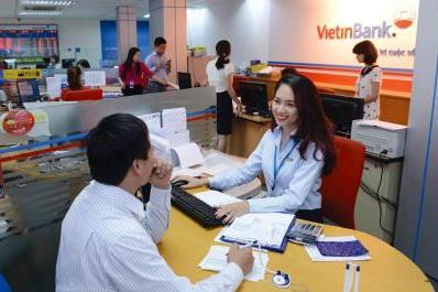 Vietinbank tài trợ 1.380 tỷ đồng cho Thủy điện Nhạn Hạc