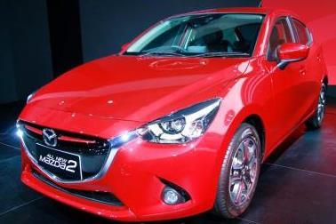 Thaco tiếp tục dẫn đầu về doanh số bán ô tô ở Việt Nam