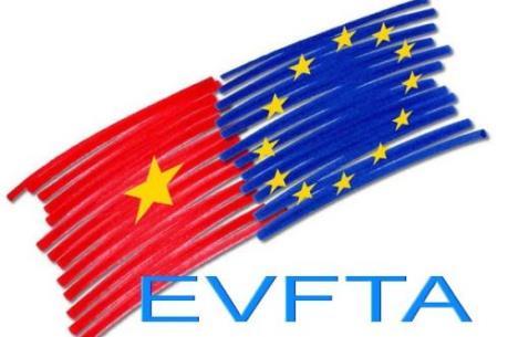Báo Anh: EVFTA có thể gặp khó vì hàng dệt may