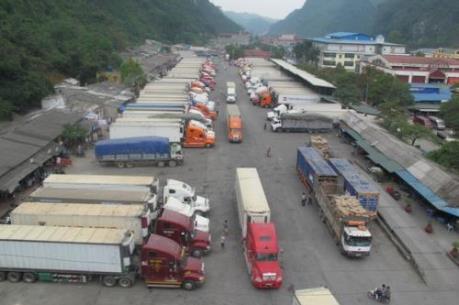 Việt Nam hiện là đối tác thương mại lớn nhất của Hồ Bắc