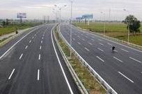 Điều chỉnh dự án nối cao tốc Hà Nội-Hải Phòng với Cầu Giẽ-Ninh Bình