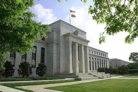 Mỹ có thể tăng lãi suất vào cuối năm nay