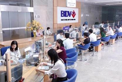 BIDV cho vay nhu cầu mua nhà ở với lãi suất ưu đãi