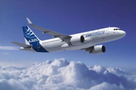 Vietnam Airlines: Sải cánh vươn cao