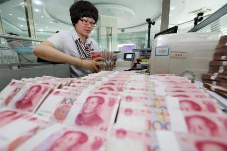 """Bắc Kinh đang hướng tới """"thả lỏng"""" đồng NDT"""