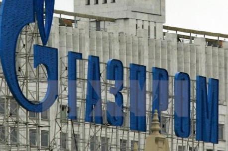 """Gazprom có nguy cơ bị """"chia nhỏ"""""""