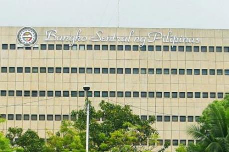 Nửa đầu năm, Philippines nhận hơn 12 tỷ USD kiều hối