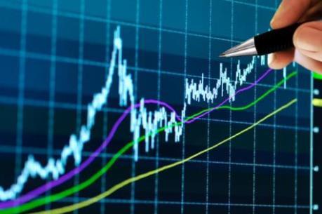 Thông tin tỷ giá tác động mạnh tới thị trường chứng khoán