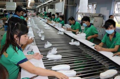 Bình Dương phát triển thêm 11 khu công nghiệp