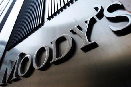 Moody's đánh giá tích cực về quyết sách hạ giá đồng NDT của Bắc Kinh