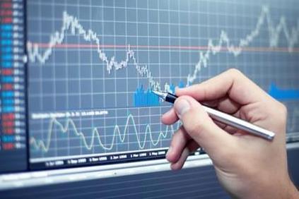 Dự báo thị trường tuần từ 14-18/9: Thị trường có xu hướng đi ngang