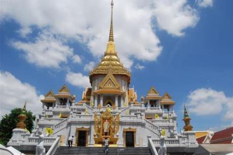 Nhiều công ty lữ hành điều chỉnh, hủy tour đi Thái Lan