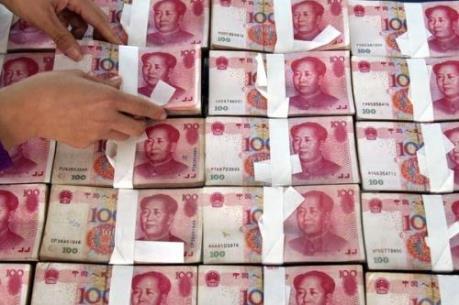 Vì sao PBoC hạ lãi suất và hạ tỷ lệ dự trữ bắt buộc ?