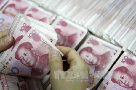 Liệu NDT có thể thay thế USD trong hoạt động thanh toán ở ASEAN?