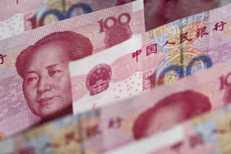 """IMF: Trung Quốc có khả năng """"tiến tới"""" thả nổi tỷ giá đồng nội tệ"""