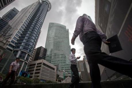 Singapore thí điểm cơ chế mới về tuyển dụng lao động nước ngoài