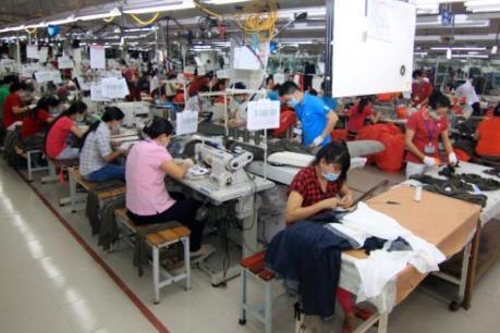 Tiền Giang thu hút thêm nhiều dự án đầu tư
