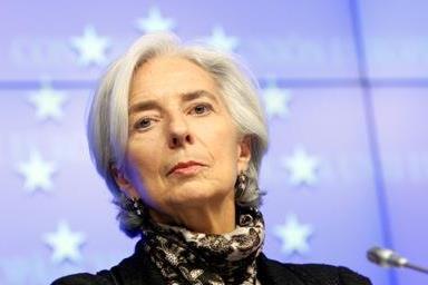 """Bắc Kinh thất bại trong việc đưa đồng NDT vào """"rổ tiền"""" của IMF"""