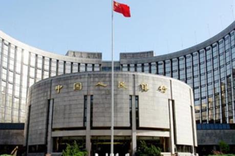 Trung Quốc tiếp tục hỗ trợ nền kinh tế