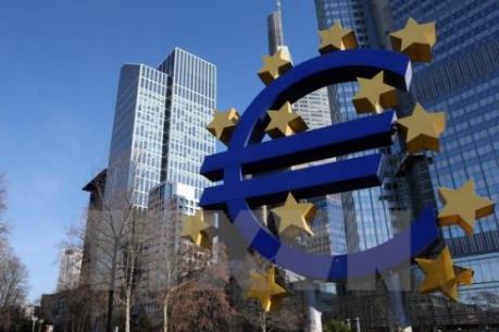 Hy Lạp nhận 23 tỷ euro đầu tiên trong gói cứu trợ mới