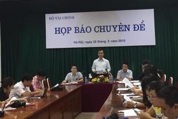 Doanh nghiệp Việt vẫn chưa tận dụng được cơ hội từ FTA