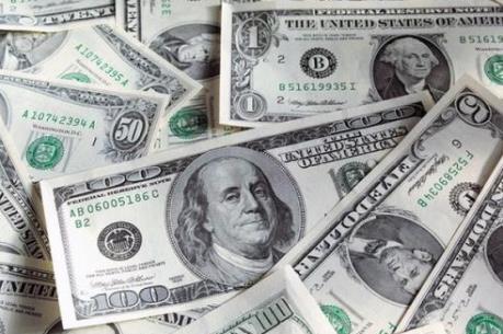 WB, IMF đánh giá cao quyết định điều chỉnh tỷ giá của Việt Nam