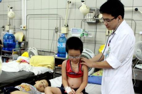 Hà Nội công bố quy hoạch tổ hợp y tế