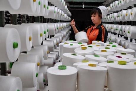 Trung Quốc giảm thuế hỗ trợ doanh nghiệp nhỏ