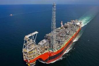 Các công ty châu Âu để mắt đến thị trường năng lượng Iran