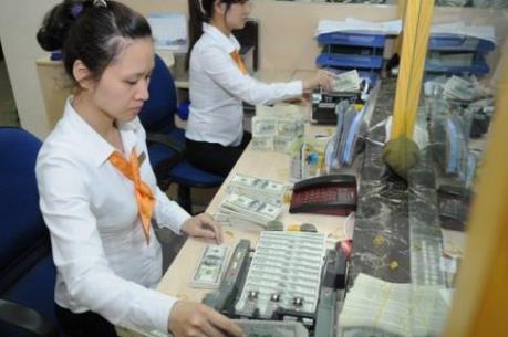 Ngân hàng Nhà nước cam kết không điều chỉnh tỷ giá