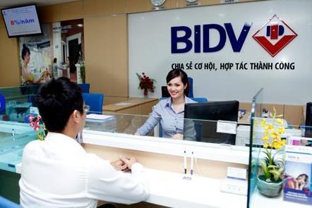BIDV ký thỏa thuận hợp tác với Kyoto Bank của Nhật