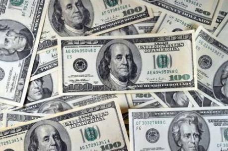 Fed sẽ tăng lãi suất trước cuối năm nay
