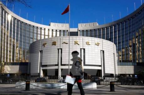 Trung Quốc sẽ mạnh tay trấn áp các ngân hàng ngầm