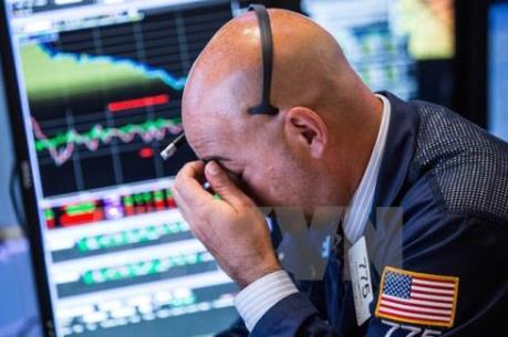 Kinh tế toàn cầu rúng động vì Trung Quốc, Đức và Pháp vẫn lạc quan