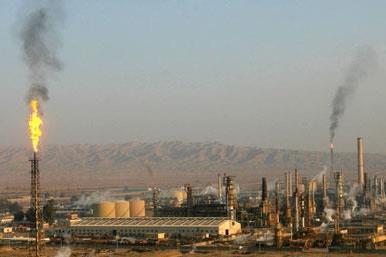 Nga sẽ cung cấp gói tín dụng 5 tỷ USD cho Iran